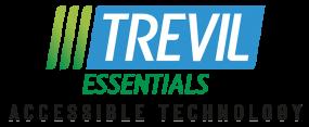 Trevil Essentials